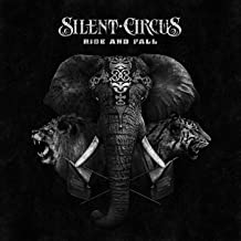 silent circus rise and fall