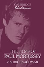 Best paul morrissey films Reviews
