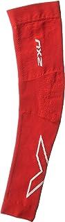 2XU Compression Flex, unisex-adult, Compression flex arm sleeve (single), UA3567a