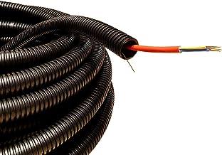 Suchergebnis Auf Für Wellrohr Kabel