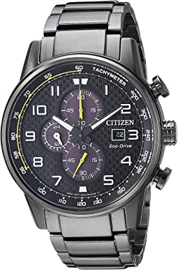 Citizen Watches - CA0687-58E Eco-Drive