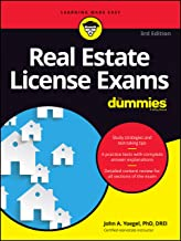 Best real estate license ma practice test Reviews