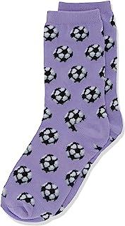 Hot Sox Kid's Soccer Ball Socks