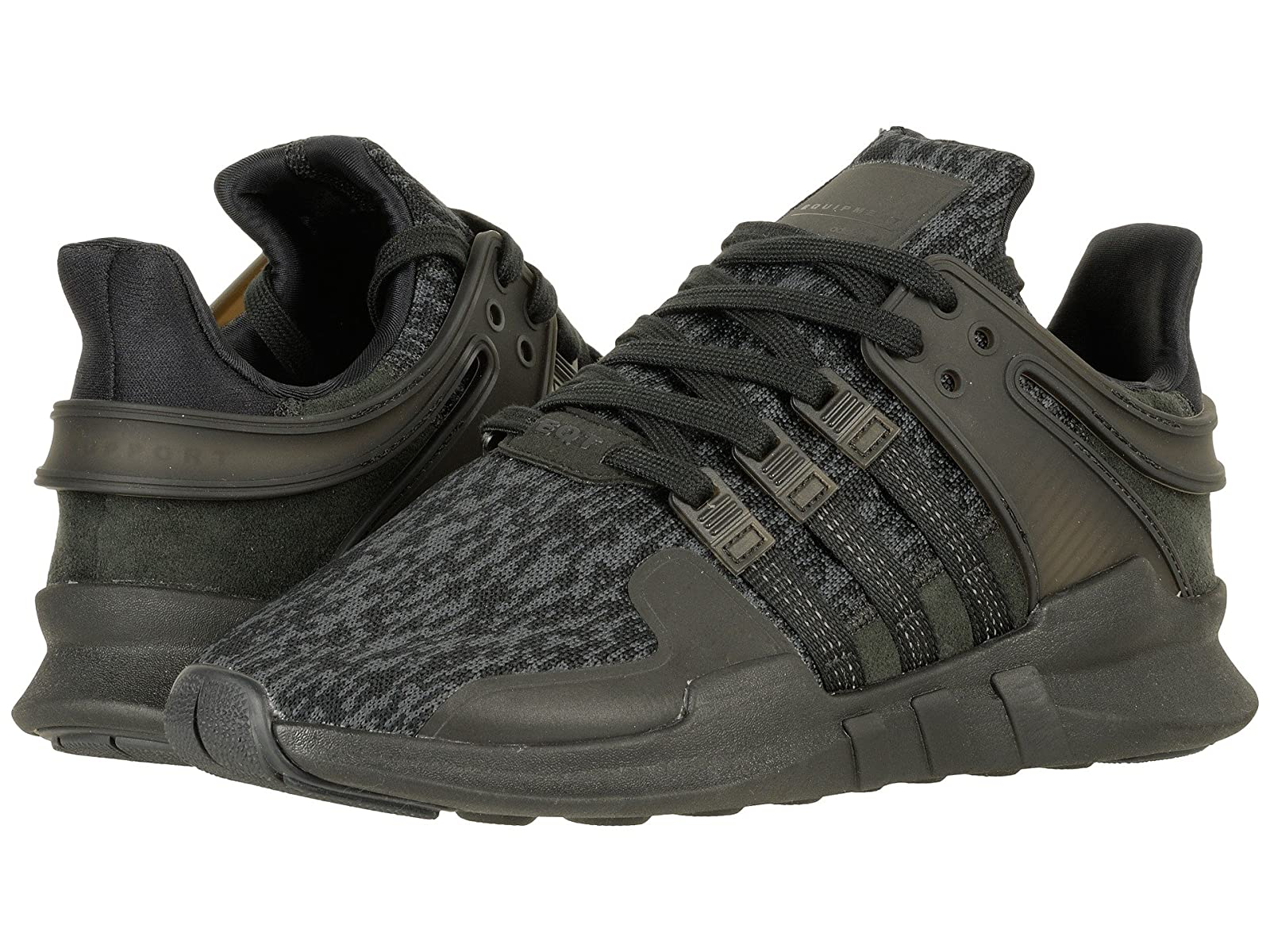 adidas Originals EQT Support ADVStylish and characteristic shoes