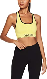 Calvin Klein Women's Performance Reversible Sport Bra