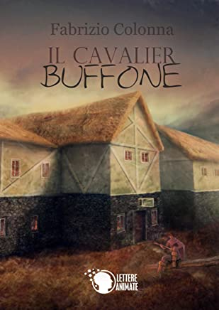 Il Cavalier Buffone