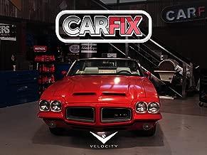 Car Fix Season 7
