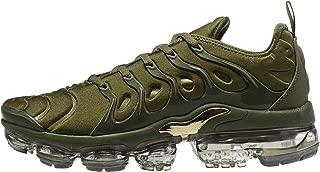 green tn trainers