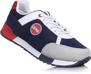all'avanguardia dei tempi Guantity limitata nuovo stile Amazon.it: colmar scarpe bambino: Scarpe e borse