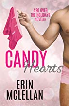 Candy Hearts (So Over the Holidays Book 2) (English Edition)