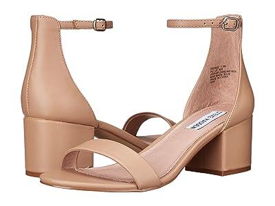 Steve Madden Irenee Sandal (Blush) Women