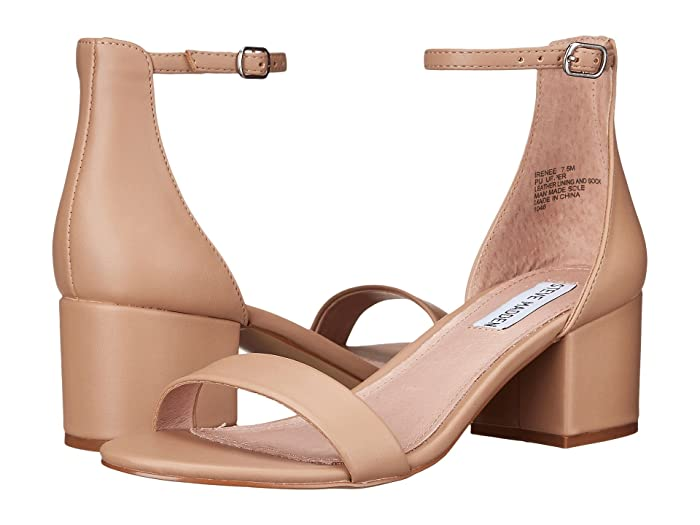 nude shoes for short women