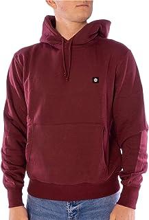 Element 92 - Sweatshirt for Men U1HOA8ELF0