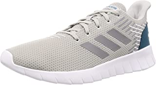 adidas Asweerun Men's Road Running Shoes