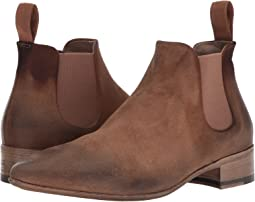Marsell - Chelsea Boot
