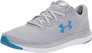حذاء الركض الرجالي تشارجد امبولس من أندر أرمور