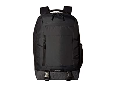 Timbuk2 The Authority Pack (Twilight) Backpack Bags