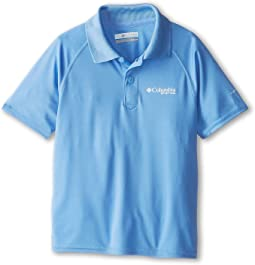Terminal Tackle™ Polo Shirt (Little Kids/Big Kids)