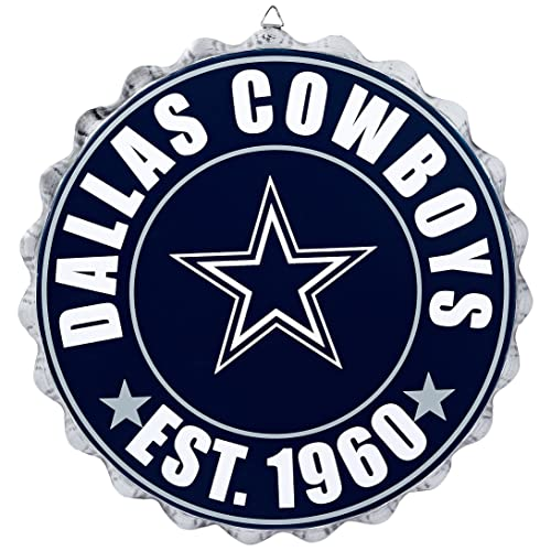 Dallas Cowboys Home Decor  Amazon.com 8d84a4da0
