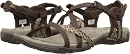 Merrell - Terran Lattice II