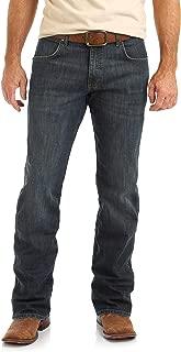 wrangler jeans 34x38