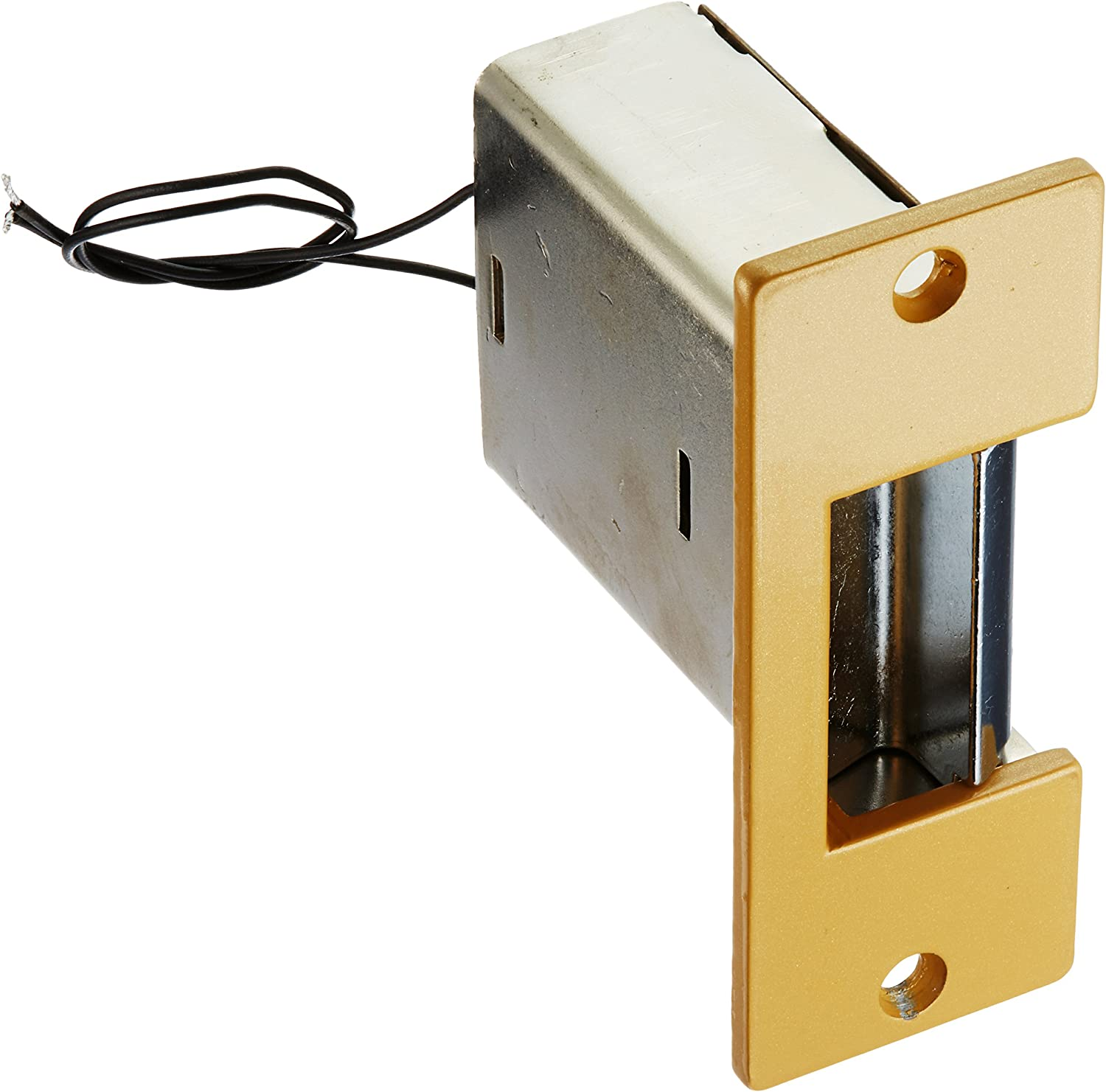 Edwards Signaling 154-AD Inexpensive Mortise Opener Door Type Max 54% OFF