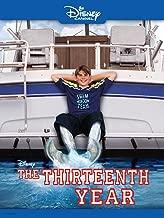 Best the thirteenth year full movie Reviews