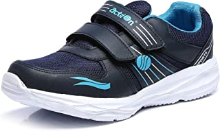Action Shoes Women's Running Shoes
