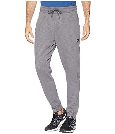 Nike NSW Optic Jogger (Dark Grey/Heather) Men