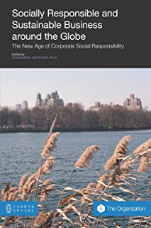 globe corporate social responsibility
