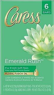 Best caress bath soap ingredients Reviews