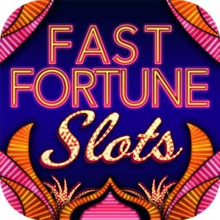 FAST FORTUNE SLOTS: Free Slot Machine Games!