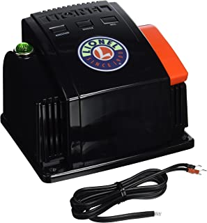 Lionel CW-80 80-Watt Transformer