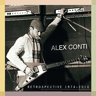 Amazon.es: Alex M. - 2 estrellas y más