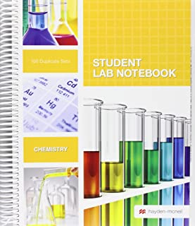 Best carbon lab notebook Reviews