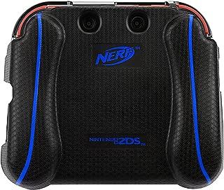 Nerf Armor, Blue - Nintendo 2DS