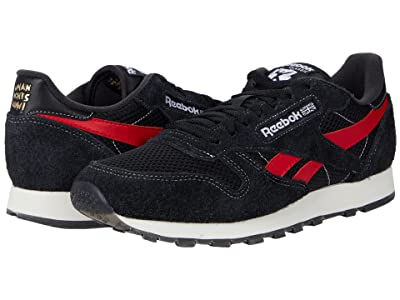Reebok Lifestyle Classic Leather Human Rights Now!