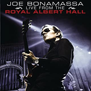 Best joe bonamassa just got paid Reviews