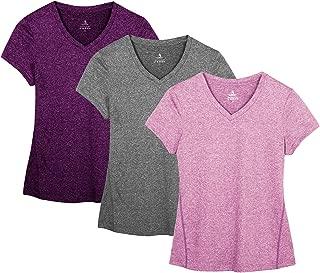 Best t shirt to workout shirt Reviews
