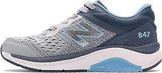 New Balance Women's 847v4 Running Shoe