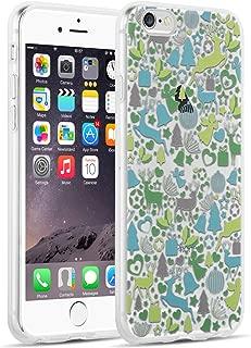 混合素描 iphone 6 Nordic Collage