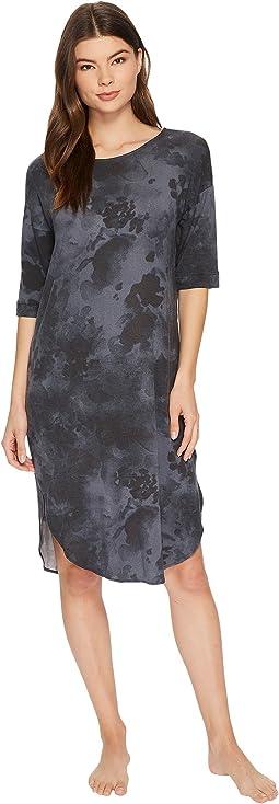 DKNY - Jersey Sleepshirt