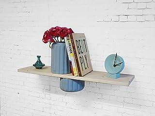 Vaso Mensola - Shelf Wall Vase - Olandese - Design - Ceramica - Elettrodomestici - Living - Colourful - Playful - a mano n...