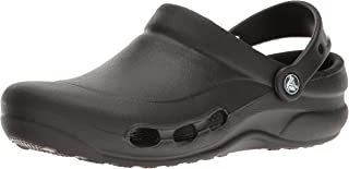 Crocs Womens Unisex-Adult - Specialist Vent Clogs