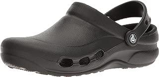 Crocs Menโ€™s and Womenโ€™s Specialist Clog