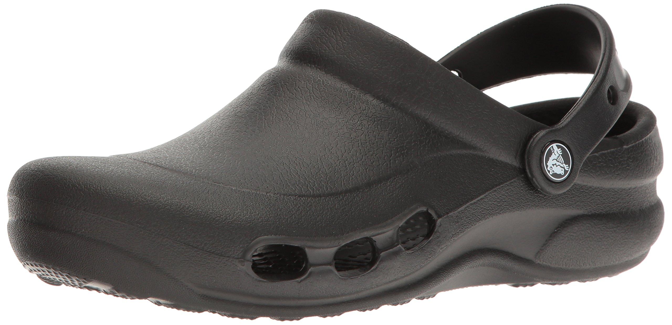 Crocs Unisex Adults/' Specialist Ii Clog