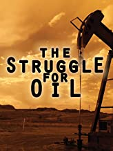 oil drilling documentary