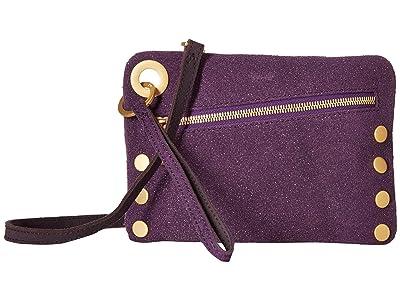 Hammitt Nash Small (Grape Soda) Handbags
