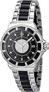 タグ・ホイヤー メンズ腕時計 フォーミュラ1 WAH1219.BA0859