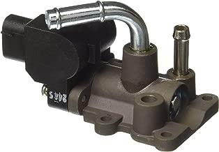 2002 sienna idle air control valve